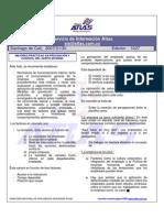 Sia 1027 Mejores Practicas de Prevencion y Control Del Hurto Interno