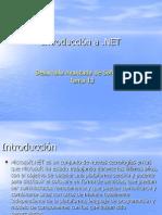 Introduccion.net