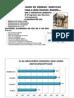 AFRICA_GRAFICAS_MULLER.pdf