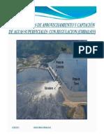 UNIDAD II 2012-13 [Modo de Compatibilidad]