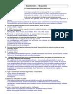 QUESTIONARIO MECÂNICA DOS SOLOS 20130610 (1)