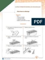Articles-23120 Recurso PDF