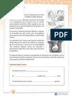 Articles-23617 Recurso PDF