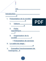rapport stage (1).doc