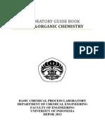 Module_Basic and Organic Chem (Eng)