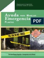 Emergency Guidebook