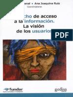 Deficiencias y retos para el acceso a la información pública en las contrataciones de PEMEX