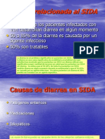 Diarrea 2008feb10