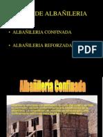 Albañileriaconstrucc1