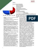 El Poder LEgislativo en México. Marco Normativo