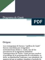 Diagrama de Gantt Final v 1.0 RC-2 (1)