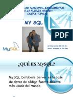 mysql2-121120092048-phpapp02
