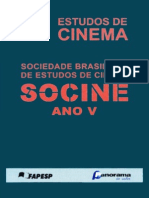 V_Estudos_Socine.pdf