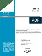 FD X50-126 GUIDE EVAL DES COUTS NON QUALITE.pdf