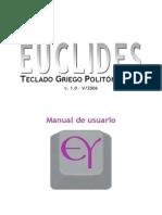 EuclidesGP ESP