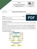 SGCECCT-FO-EA-35_Evaluación de los Aprendizajes