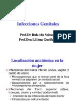infecciones_genitales