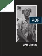 Material César_Chirinos