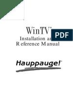 wintvpci.pdf