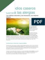 Remedios caseros contra las alergias-1.docx