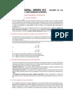 Trabajo Grupal 3 - Matematica Financiera