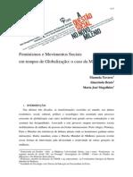 Caso da MACHA MUNDIAL DAS MULHERES.pdf