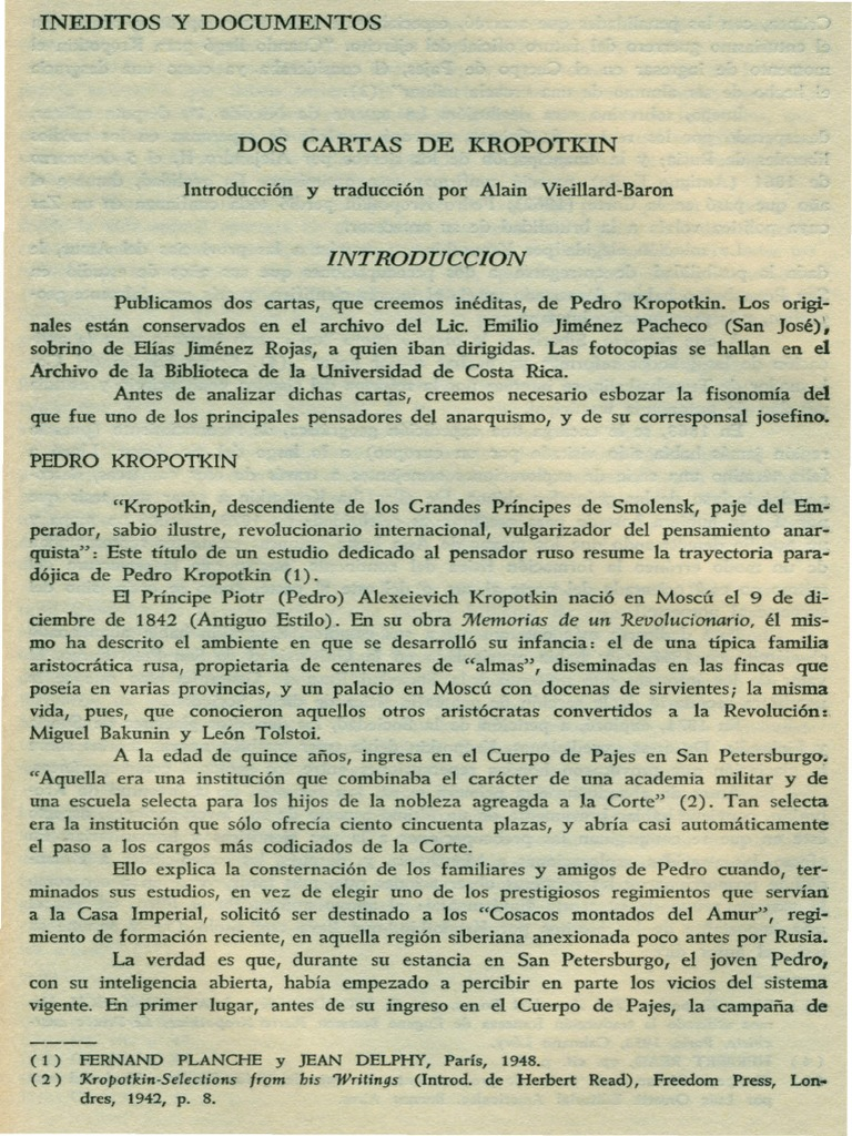 Contemporáneo Reanudar Cartas De Presentación Que Llaman La Atención ...