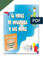 AMEI Virus Sincuentos[1]