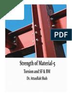Lec-6.Torsion and Sf Bm Compatibility Mode