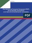 FDF_PNFP