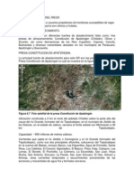 INFRAESTRUCTURA DEL RIEGO.docx