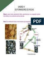 Minerales y Rocas.pdf
