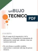 Curso de DIBUJO TECNICO y Diseño Asistido pdf