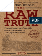 Raw Truth Book