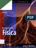 F.d.F. - Vol. 1.Halli.- 8ª Ed - Blog - conhecimentovaleouro.blogspot.com.pdf