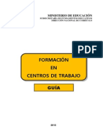 GUIA Formación en Centros de Trabajo.pdf