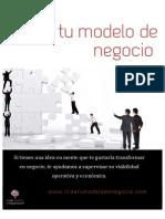 79342855-¿Que-es-el-metodo-CANVAS-de-generacion-de-modelos-de-negocio