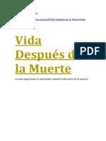 Este artículo también.pdf
