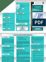 Panduan Penulisan Jurnal-terbaru