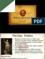 Philippians S2_Web PDF