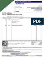 Gncys Cfdi Factura Electronica 01