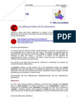 tabla_periodica.pdf