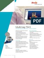 Multimag TMII Brochure