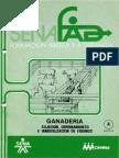 ganaderia39-1