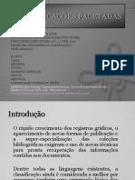 classificaesfacetadas-28-05-2009-100415130110-phpapp02