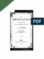Fichte-Conferences-Sur-La-Destination-Du-Savant.pdf