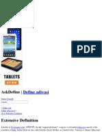 Define Adivasi _ Dictionary and Thesaurus