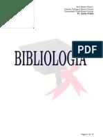 Bibliologia - Mte Gerizim
