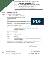 Undangan Ujian PKL Rangkap 4