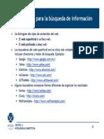 16-Herramientas_Busquedas